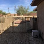 iron-pool-fence-arizona-11