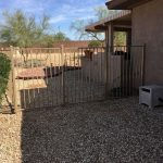 iron-pool-fence-arizona-12