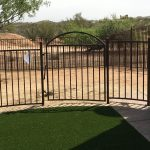 iron-pool-fence-arizona-3