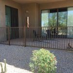 iron-pool-fence-arizona-6