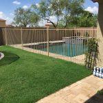 iron-pool-fence-mesa-1