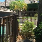 iron-pool-fence-mesa-10