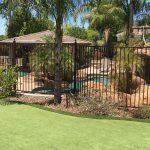 iron-pool-fence-mesa-13