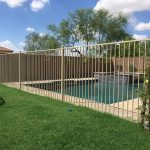 iron-pool-fence-mesa