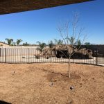 iron-pool-fence-mesa-18