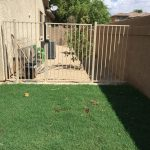 iron-pool-fence-mesa-2