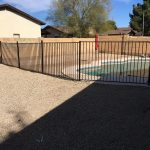 iron-pool-fence-mesa-20