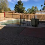 iron-pool-fence-mesa-21