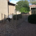iron-pool-fence-mesa-22