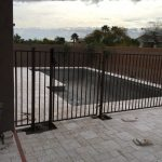 iron-pool-fence-mesa-24
