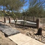 iron-pool-fence-mesa-27