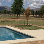 iron-pool-fence-mesa-4