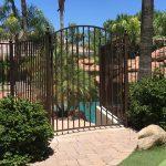 iron-pool-fence-mesa-9