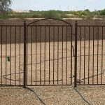 iron-pool-fence-mesa-az-13