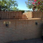 iron-pool-fence-mesa-az-31