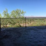 iron-pool-fence-mesa-az-33