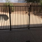 iron-pool-fence-mesa-az-36