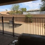 iron-pool-fence-mesa-az-37