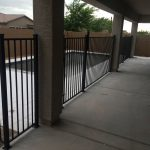 iron-pool-fence-mesa-az-42