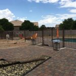 iron-pool-fence-mesa-az-9
