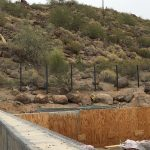 iron-pool-fencing-mesa-1