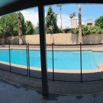 Mesh-Pool-Fence-006