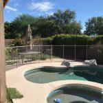 Mesh-Pool-Fence-007