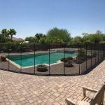 Mesh-Pool-Fence-010