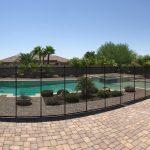 Mesh-Pool-Fence-011