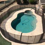 Mesh-Pool-Fence-015