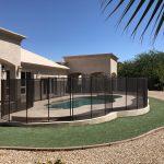 Mesh-Pool-Fence-016