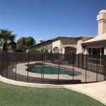 Mesh-Pool-Fence-017