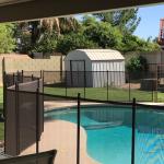 Mesh-Pool-Fence-018