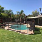 Mesh-Pool-Fence-020