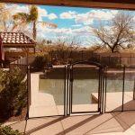 Mesh-Pool-Fence-027