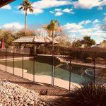 Mesh-Pool-Fence-031
