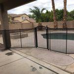 Mesh-Pool-Fence-032