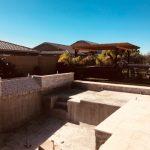 Mesh-Pool-Fence-037
