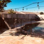 Mesh-Pool-Fence-041