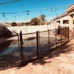 Mesh-Pool-Fence-042