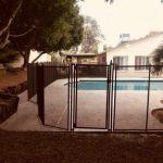 Mesh-Pool-Fence-047