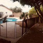 Mesh-Pool-Fence-048