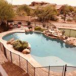 Mesh-Pool-Fence-052