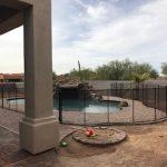 Mesh-Pool-Fence-065