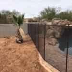 Mesh-Pool-Fence-069