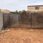 Mesh-Pool-Fence-070