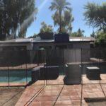Mesh-Pool-Fence-073