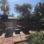 Mesh-Pool-Fence-074