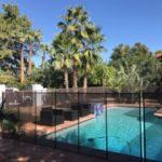 Mesh-Pool-Fence-075
