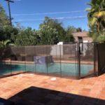 Mesh-Pool-Fence-077